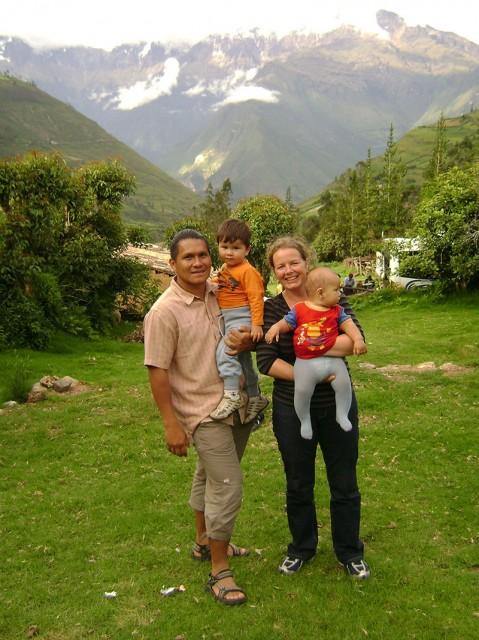 Peru-0208-Cachora-etc-182