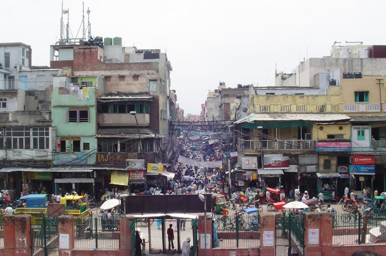 billede-fra-Indien-021