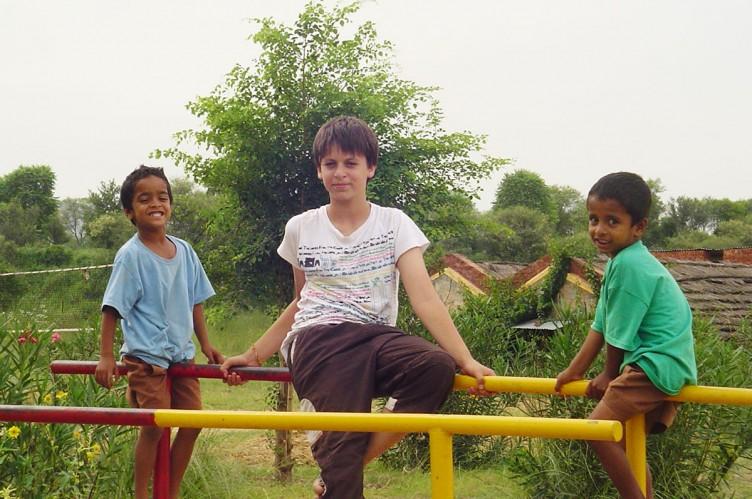 billede-fra-Indien-090