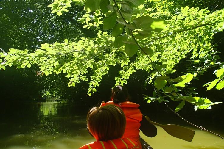 kano-frederiksvaerk