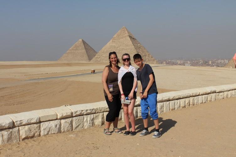 pyramide5
