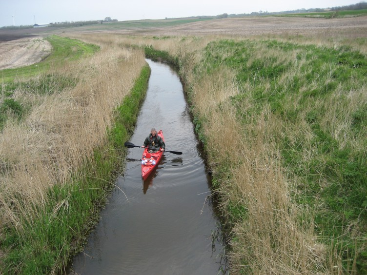 Kano i natur1