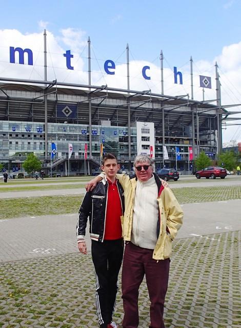 fodbold-3-generationer-2