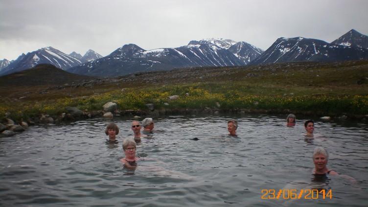 Grønland2