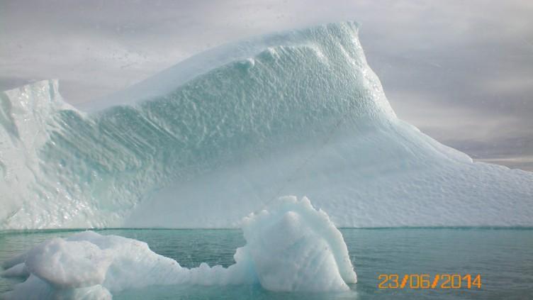 Grønland3