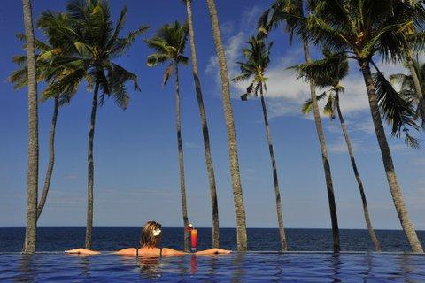 Poolview Bali