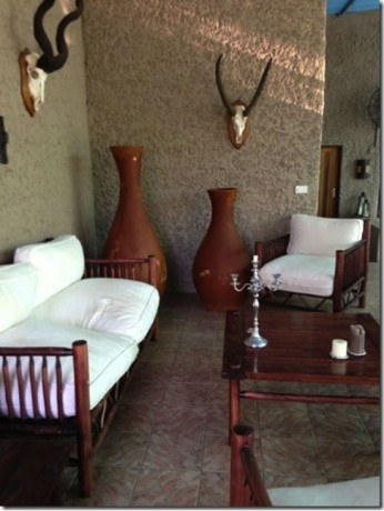 lounge-lamai-lodge