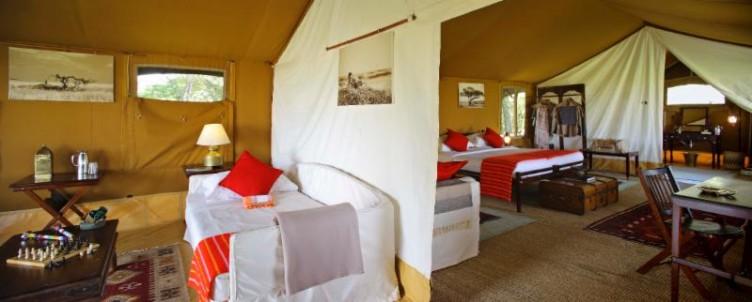 Telt Afrika1