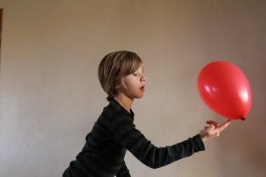 Ballon3