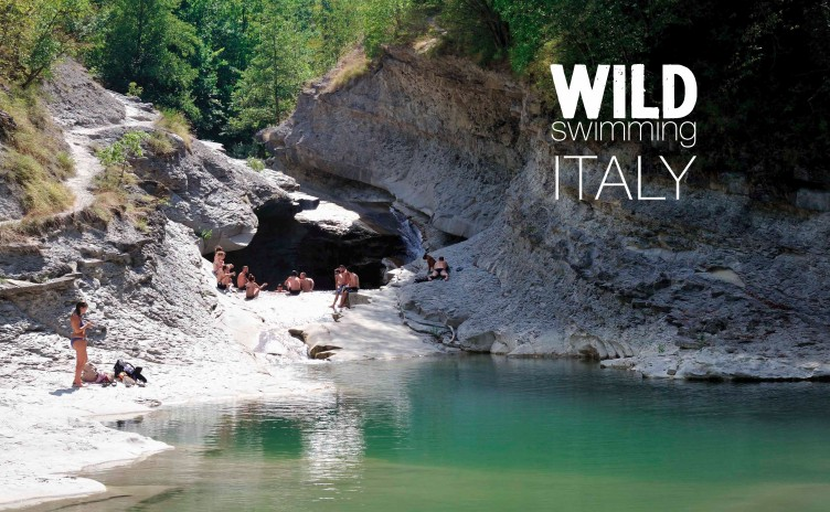 Wild_Swimming_Italy_Page_002