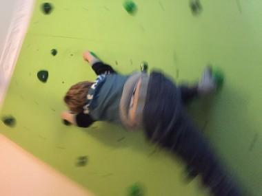 forside-klatrer
