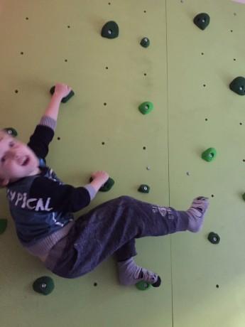 klatrer-2