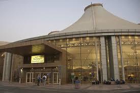 lufthavn-egypten